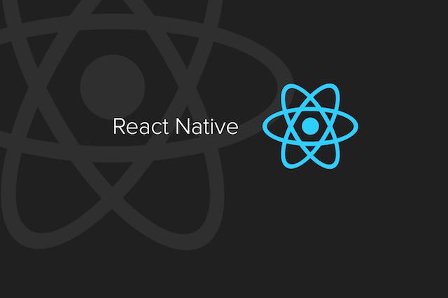 react-paypal-button-v2