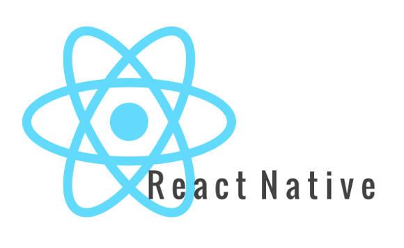 react-native-masonry-list